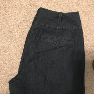 Larry Levine Jeans - Larry Levine stretch jeans